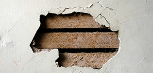 Home riverside drywall drywall repair and drywall service for Interior stucco ceiling repair